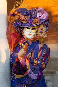 This photo and other digital images are available for sale. Contact me at info for more details. Jean Luc Godard, Lasting Memories, Inspirational Photos, Professional Women, Orange And Purple, Professional Photographer, Digital Image, Animal Photography, Venice