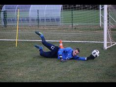 Soccer Goalie, Goalkeeper, Football, Sports, Training, Goaltender, Soccer, Hs Sports, Fo Porter