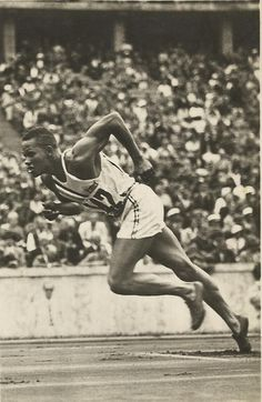 Olympische spiele 1936.Williams (U.S.A.) 1936 Olympics, August Sander, Tuskegee Airmen, 400m, Berlin, Track And Field, Olympic Games, Cross Country, Gentleman