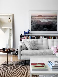 Modern Living Room Design. Let me be YOUR Realtor!  For more Home Decorating  Designing Ideas or any Home Improvement Tips: https://www.facebook.com/teamalliancerealty #TeamAllianceRealty Visit Our Website [ http://www.talliance.ca ] #beautiful #decoration #interiordecoration #cool #decor #brilliant #kitchen #love #idea #cabinet #art #worktop #cook #modern #astonishing #impressive #furniture #diy #parquet #floor #flooring #wood