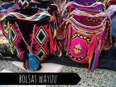 bolsas-wayuu-01