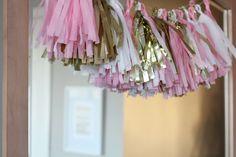 16 Sweet DIY Sweet 16 Party Ideas - A Little Craft In Your DayA Little Craft In Your Day