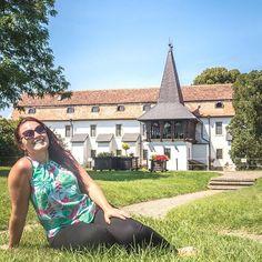 Fortress  Alba Iulia, Romania Solo Travel Tips, Europe Travel Tips, Road Trip Hacks, Road Trips, Girlfriends Getaway, Romania Travel, Toronto Travel, Where To Go, Adventure Travel