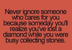 Quotes About Someone Ignoring You. QuotesGram