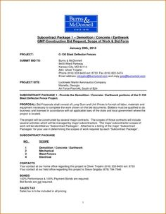 daily construction report template 25 free word pdf documents