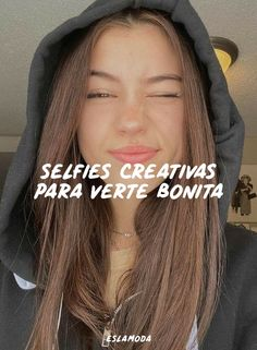 Best Photo Poses, Girl Photo Poses, Instagram Frame, Instagram Blog, Cute Poses For Pictures, Cool Photos, Photo Recreation, Selfie Poses, Selfies