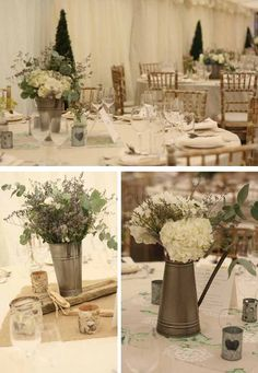 Google Image Result for http://passionforflowers.net/blog/wp-content/uploads/2012/08/rustic-wedding-flowers-wroxall-abbey.jpg