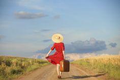 Kenapa Bisnis Travel Kamu Tidak Dapat Mengalahkan Traveloka?