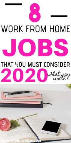 The best 8 work from home jobs that you must consider in These are my eight favourite online jobs, they all pay well! Green smoothies for all day energy Amazon Work From Home, Work From Home Moms, Best Business Ideas, Home Based Business, Earn Money From Home, Way To Make Money, Money Fast, Home Websites, House Ideas