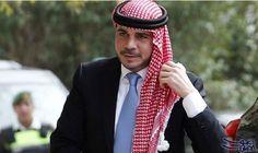 اتحاد الكرة الأردني يكشف عن قراره بإعادة…: اتخذت الهيئة التنفيذية التابعة للاتحاد الأردني لكرة القدم، برئاسة الأمير علي بن الحسين، قرارات…