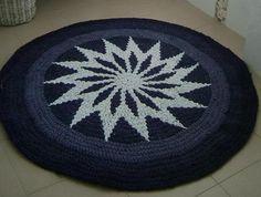 alfombras19