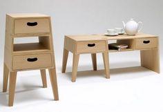 mobiliario modular plegable - Buscar con Google
