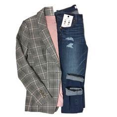 e2d839bd3cc86 Sweater  Leafed Stripe Sweater