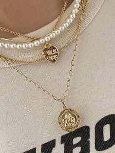 Cute Jewelry, Gold Jewelry, Jewelry Accessories, Fashion Accessories, Fashion Jewelry, Jewlery, Trendy Jewelry, Gold Bangles, Luxury Jewelry