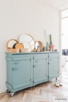 88 Cool Turquoise Home Decoration Ideas - Furniture Inspiration, Home Decor Inspiration, Decorating Your Home, Interior Decorating, Ikea, Scandinavian Interior, Interiores Design, Hygge, Furniture Makeover