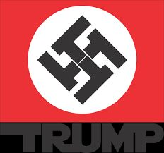 Image result for trump logo