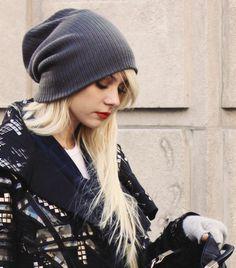 Taylor Momsen, 2009