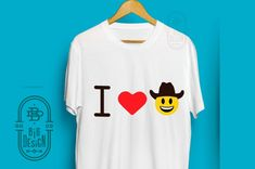 117 Emoji SVG Emoji Bundle: Smiley Faces Unicorn Like | Etsy Emoji Svg, Unicorn Emoji, Smiley Faces, Shirts, Etsy, Design, Women, Smiling Faces, Design Comics