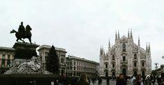 Milano, december 04, 2016.