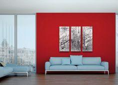 grey, black, white, grungy, urban, contemporary, wall art, canvas art print, wall art, art,