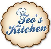 Sos Ranch pentru carne si legume - Retete culinare by Teo's Kitchen Untold Festival, Bread Recipes, Cooking Recipes, Sweets Cake, Pie Dish, Macarons, Muesli, Oreo, Tex Mex