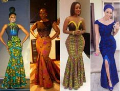 4 Factors to Consider when Shopping for African Fashion – Designer Fashion Tips African Fashion Designers, African Men Fashion, Dope Shirt, Prom Dresses, Formal Dresses, African Dress, African Outfits, Fashion Outfits, Fashion Tips
