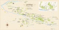Chinon map.jpg (2800×1429)