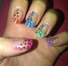 Cute Fingernail Designs For Short Nails - http://www.mycutenails.xyz/cute-fingernail-designs-for-short-nails.html