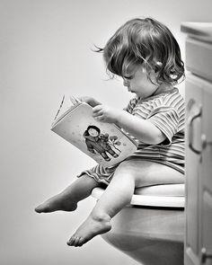 Dia das crianças Archives - Betty - Be true to yourself