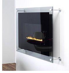 ~fireplace~