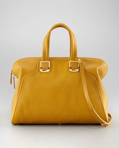 Gojee - Chameleon Small Pebbled Bag by Fendi Spring Handbags e60a31e7a24f3