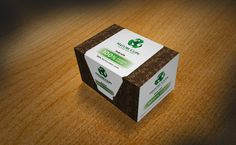 Keurig Recyclable