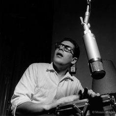 akángana, salsa y latin soul de los años 60 y 70: Los años felices de Ray Barretto –1–