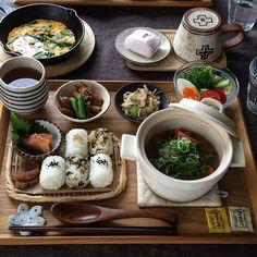 Cute Food, Good Food, Yummy Food, Eat This, Food Goals, Aesthetic Food, Korean Food, Food Design, Food Presentation