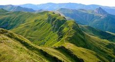 puy-mary-cantal-auvergne.jpg