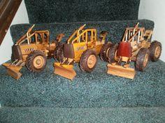 skiders - by wiswood2 @ LumberJocks.com ~ woodworking community