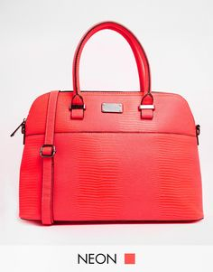Image 1 ofPauls Boutique Maisy in Coral Snake