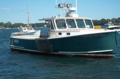 Thousands of boats for sale in the United States and around the world on Boat Select Fishing Boats For Sale, United States, The Unit, U.s. States
