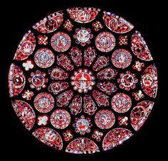 chartres-witraz-roza.jpg (300×289)