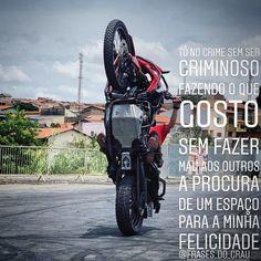Wheeling, Motocross, Biker, Packing, Bmw, Motorcycle, Everton, Wallpaper, Sportsmanship Quotes