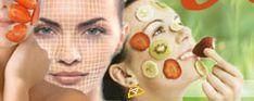 Эфирные масла — применение в косметологии для кожи лица