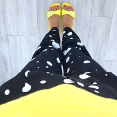 Flying back to Berlin today Berlin Today, 6 Years, My Outfit, Birkenstock, Design Inspiration, Madrid, Colour, Jewels, Outfits