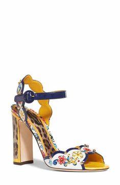 eb5b2e831ff Genuine Shearling Trim Waterproof Boot online. New CHLO  Shoes.   515  SKU  IAWG13279DULW63959