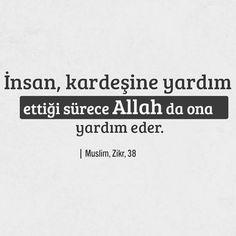 #insan #kardeş #yardım #Allah #müslüman #kardeşim #islam #türkiye #istanbul #rize #trabzon #eyüp #ilmisuffa