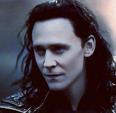 LoptrLaufeyson: Thor the Dark World Loki Thor, Loki Art, Loki Laufeyson, Marvel Avengers, Tom Hiddleston Imagines, Tom Hiddleston Loki, Game Poster, Loki God Of Mischief, Asgard