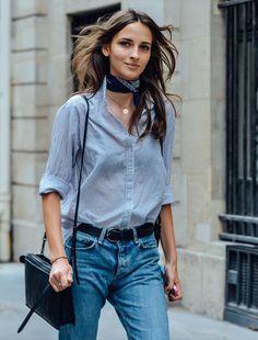 Fashion Inspiration   Paris Couture Fall'15