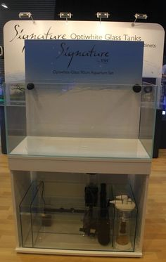 For all your pond fish and aquarium needs instore and online! UK leading retailer for pond pumps, filters, lighting, coldwater fish and water features.