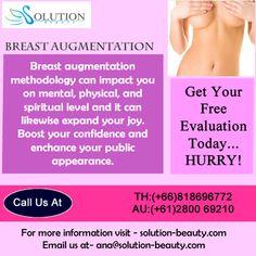 Liposuction Surgery @ http://www.solution-beauty.com/