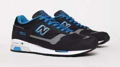 New Balance 1500 NGB (Made in UK)