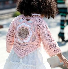 Make It Crochet – Page 33 – Your Daily Dose of Crochet Beauty